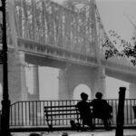 Кращі фільми Вуді Аллена 70-80х років