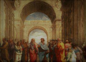 5 мудрих книг від греків та римлян
