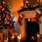 Як святкують Різдво в США