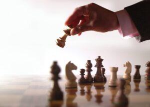 повчальні історії як бізнес уроки