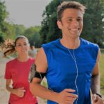 Ейфорія бігуна: правда чи міф