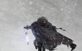 жорстокі книги про зиму