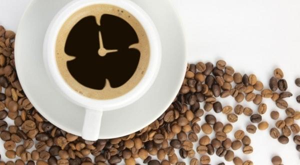 невчасна кава