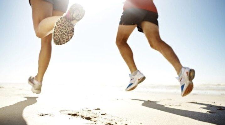Хороша мотивація до спорту - поради