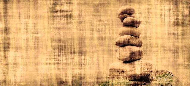 Мудрість - ціль вдосконалення