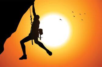 Що вбиває мотивацію і як це виправити