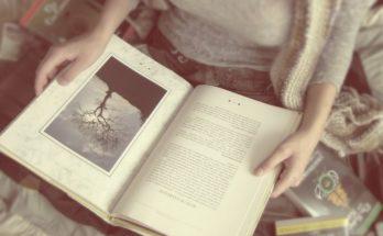 Вплив художньої літератури
