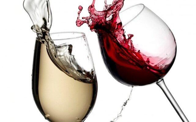 Яка користь алкоголю