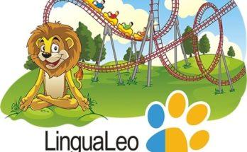 Як вивчити англійську мову самостійно з Лінгвалео