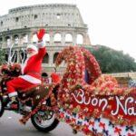 Новорічні традиції італійців: старе слід залишити у минулому