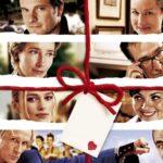 7 романтичних різдвяних фільмів, які варто переглянути з коханими