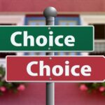 Як навчитись приймати рішення – основні підходи