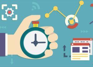 як збільшити продуктивність