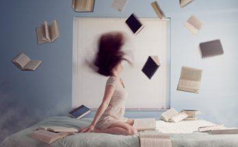 Читання як виклик