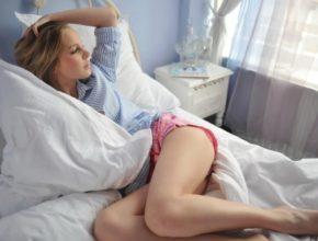 Як навчитись вставати рано