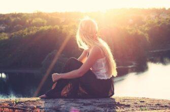 знайти мету і пристрасть у житті